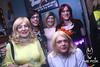 Birmingham Belles April 2018 (GemmaSmith_TVUK) Tags: belles 2018 tgirl tgirls transvestite tv cd convincing crossdresser trans transgender feminine girly cute pretty mtf gurl sexy happy tvchix fun hot pose legs boytogirl birmingham