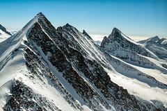 Bernese highlands alps (gerhard.rasi) Tags: rasich nikon d800e 2470 28 petersgrat scenicair pilatusporter berneroberland berneseoberland 2018 dsc8529
