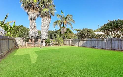 82 Ocean St, Bondi NSW 2026