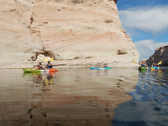 hidden-canyon-kayak-lake-powell-page-arizona-southwest-9916