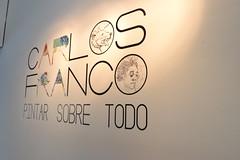 CARLOS FRANCO (84)
