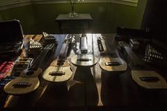 Campamento Musical de Orquestas en Tandil (Secretaría de Cultura de la Nación) Tags: tandil programadeorquestasinfantilesyjuveniles primerencuentroregionaldeorquestas provinciadebuenosaires ministeriodeculturadelanación