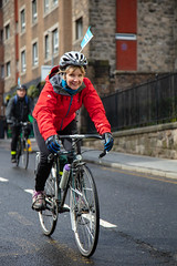 #POP2018  (67 of 230) (Philip Gillespie) Tags: pedal parliament pop pop18 pop2018 scotland edinburgh rally demonstration protest safer cycling canon 5dsr men women man woman kids children boys girls cycles bikes trikes fun feet hands heads swimming water wet urban colour red green yellow blue purple sun sky park clouds rain sunny high visibility wheels spokes police happy waving smiling road street helmets safety splash dogs people crowd group nature outdoors outside banners pool pond lake grass trees talking