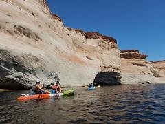 hidden-canyon-kayak-lake-powell-page-arizona-southwest-9865