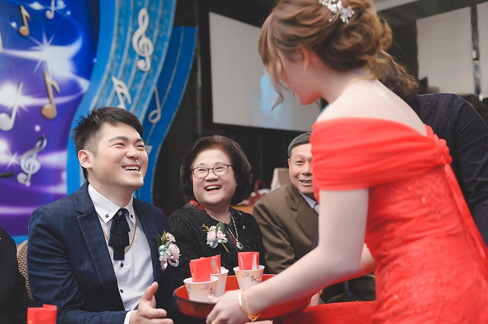 台南婚攝-台南聖教會東東宴會廳華平館-024