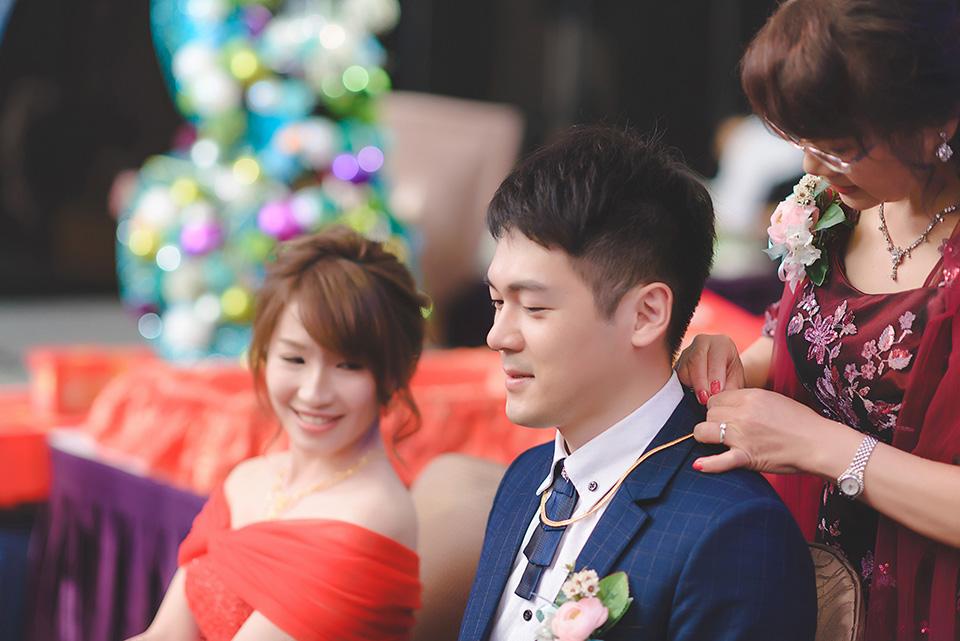台南婚攝-台南聖教會東東宴會廳華平館-020