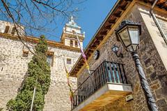 Mallorca20180415-08283 (franky1st) Tags: spanien mallorca palma insel travel spring balearen urlaub reise valldemossa illesbalears