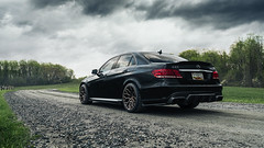 MERCEDES BENZ E63 AMG 4 (Arlen Liverman) Tags: car sony a7 a7rii automotive automotivephotography amo amlphotographscom automotivephotographer exotic maryland vehicle sports mercedes benz amg e63