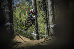 sce (phunkt.com™) Tags: steve peat steel city dh downhill series race 2018 phunkt phunktcom keith valentine