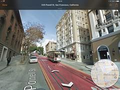 en-ipad-landscape-streets-1-Explore