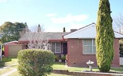 19 Hemet Crescent, Cootamundra NSW