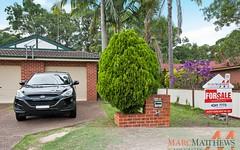 20B Janet Avenue, Umina Beach NSW