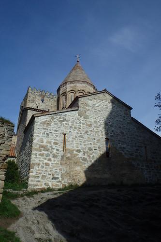 Georgia & Tbilisi - 162