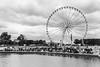 IMG_7377 (vzalud) Tags: paris france paříž pariz francie