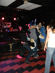 DSCN4552 (Yoru Tsukino) Tags: howl fursuit frusuiting furry nightclub party rave night furries dance toronto howltoronto