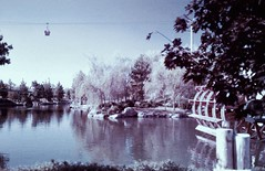 Henry W. Grady Riverboat (moacirdsp) Tags: cablecar henry w grady riverboat stone mountain park dekalb county georgia usa 1978
