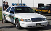 CVPI (Schwanzus_Longus) Tags: delmenhorst german germany us usa america american car vehicle police law enfrocement patrol cruiser sedan saloon modern ford cvpi crown victoria interceptor department seminole county sheriff