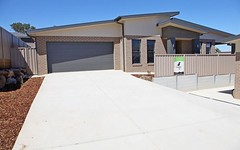 2/7 Darcy Drive, Boorooma NSW