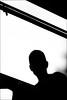 shadow self (Armin Fuchs) Tags: arminfuchs light shadow selfy selfportrait self