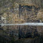 Eidsfjorden, Eidslandet, Norway thumbnail