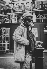 Men at work.   #portraitcentral #graphic #portrait #everybodystreet #urban #streetshot #streetportrait #capturestreet #pursuitofportraits #menatwork #lightandshadow #thisislondon #art #streetphotography #nikon #bnw #londonlife #streetbwcolor #blackandwhit (jophipps1) Tags: noiretblanc capturestreet flickrstreet streetbwcolor thisislondon streetphotography nikon streetportrait blackandwhite portraitcentral londonlife everybodystreet bnwcaptures lightandshadow graphic menatwork art amateursbnw streetview pursuitofportraits spicollective bnw portrait streetshot flickr urban bnwofourworld