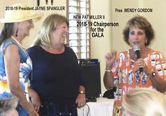 "Jayne Spangler, Pat Miller II & Wendy Gordon • <a style=""font-size:0.8em;"" href=""http://www.flickr.com/photos/146671725@N06/40327663380/"" target=""_blank"">View on Flickr</a>"