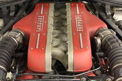 Ferrari_FF_moteur_Dubaï_08 (Detailing Studio) Tags: detailing studio lyon ferreri ff lavage moteur détails pinceau nettoyage traitement protection swissvax