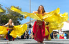 2018 Language Day (Presidio of Monterey: DLIFLC & USAG) Tags: stevenshepard pom presidio military army monterey california imcom languageday dli dliflc defenselanguageinstitute openhouse costumes culture language foreignlanguage linguist dance students colorful event