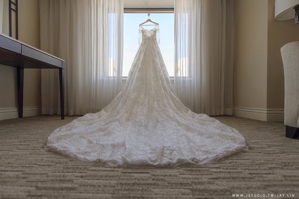婚攝 推薦婚攝 台北西華飯店  台北婚攝 婚禮紀錄 JSTUDIO_0002