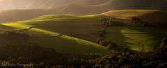 Overberg Light (Panorama Paul) Tags: paulbruinsphotography wwwpaulbruinscoza southafrica westerncape greyton overberg riviersonderendmountains sunset nikond800 nikkorlenses nikfilters panorama