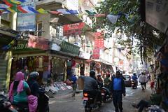 aDSC_8250 (cheunglokmann) Tags: nepal traveling travel people nikon sony