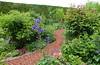 2018 Germany // Unser Garten - Our garden // im Mai // (maerzbecher-Deutschland zu Fuss) Tags: garten natur deutschland germany maerzbecher garden unsergarten 2018 mai