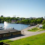 Lappeenranta thumbnail