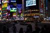 Shibuja, Tokyo (i_sukov) Tags: japan shibuja tokyo