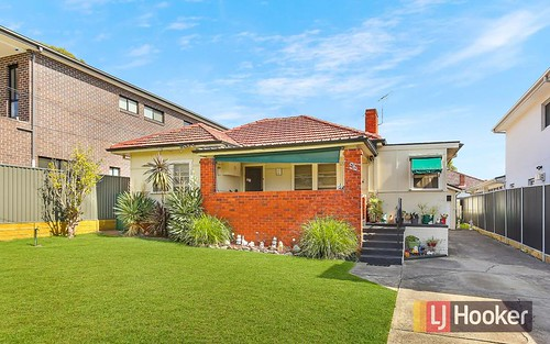 96 Campbell Hill Rd, Chester Hill NSW 2162