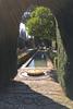 Alhambra Gardens (Generalife) (katpor1953) Tags: granada spain ahambra gardens moorish