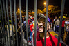 Marcha Contra a Rede Globo • 17/04/2018 • São Paulo (SP) (midianinja) Tags: lula livre globo golpista mídia ninja sp são paulo morumbí brasil marcha ato