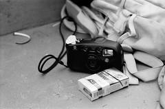 2018-04-20 19-10-05_3240 (loukilu) Tags: filmcamera filmphoto filmphotography filmcommunity filmfeed filmisnotdead filmisalive filmnerd iusefilm ilovefilm vietnam vietnamese hanoian hanoi analogphoto analogphotography hanoiyouth pentax