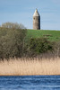 Devenish view (Matts__Pics) Tags: devenish island lougherne monasticsite 6thcenturyroundtower