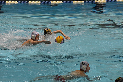 WaterPoloProvincials20180421-DSC_0749.jpg