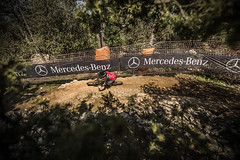 o bonus 05 (phunkt.com™) Tags: uni mtb mountain bike dh downhill world cup croatia losinj 2018 race phunkt phunktcom keith valentine veli velilosinj mercedes x class xclass uci veil