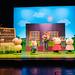 Peppa Pig's Adventure - (c) Dan Tsantilis (4)