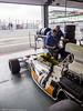2017 Estoril Classic: McLaren M19C (8w6thgear) Tags: 2017 estorilclassic estoril portugal mclaren cosworth m19c formula1 f1 pitlane fiamastershistoricformulaonechampionship