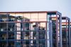 Modern Architecture in Copenhagen (Briantc) Tags: denmark danmark copenhagen kobenhavn architecture pattern