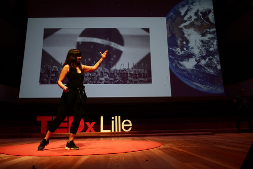 "TEDxLille 2018 • <a style=""font-size:0.8em;"" href=""http://www.flickr.com/photos/119477527@N03/40816641725/"" target=""_blank"">View on Flickr</a>"