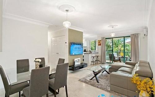 12/45-55 Virginia Street, Rosehill NSW