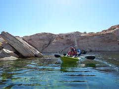 hidden-canyon-kayak-lake-powell-page-arizona-southwest-1115