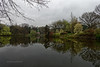 Lake Reflections (CVerwaal) Tags: centralpark reflections spring thelake sonyrx100iii