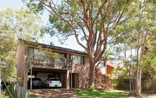 67 Achilles St, Nelson Bay NSW 2315