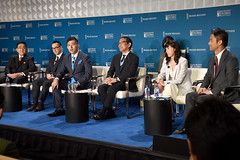 Japan's Economy, Jump-Started (Milken Institute) Tags: japan economy fiscalpolicy asia